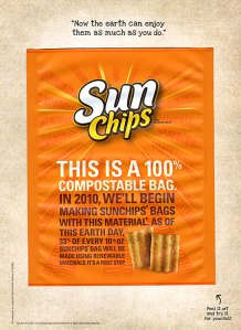 875_sunchips