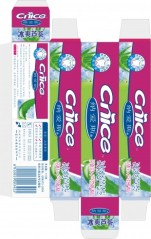 Toothpaste-box-package-310x491